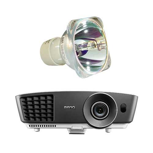 لامپ-ویدئو-پروژکتور-BenQ