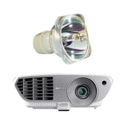 لامپ-ویدئو-پروژکتور-EP5920