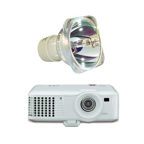 لامپ-ویدئو-پروژکتور-Mitsubishi