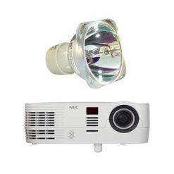 لامپ-ویدئو-پروژکتور-VE281