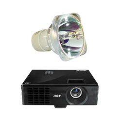 لامپ-ویدئو-پروژکتور-acer-مدل-X1110