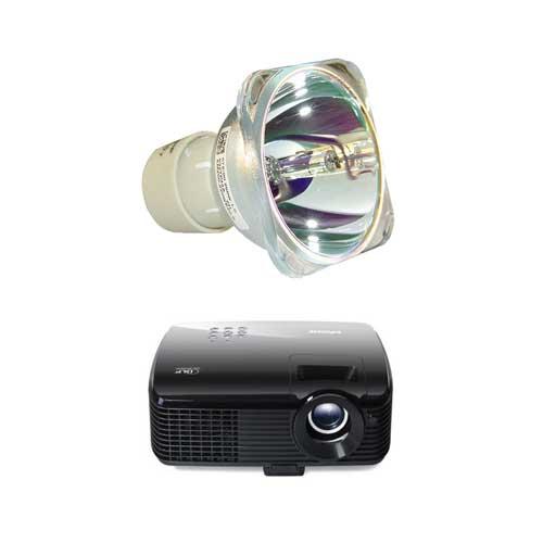 لامپ-ویدئو-پروژکتور-infocus21
