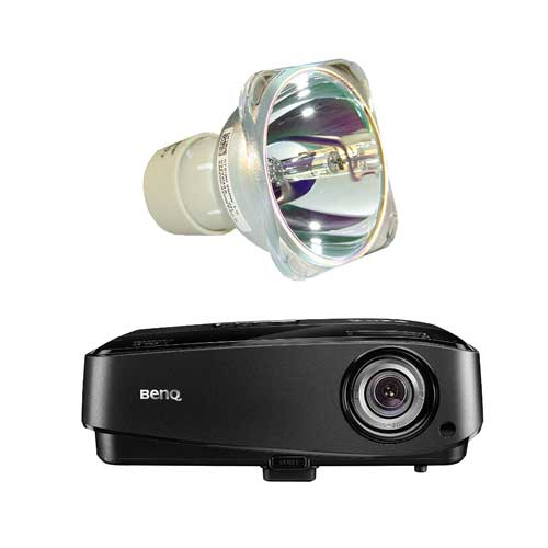 لامپ-ویدئو-پروژکتور-ms517