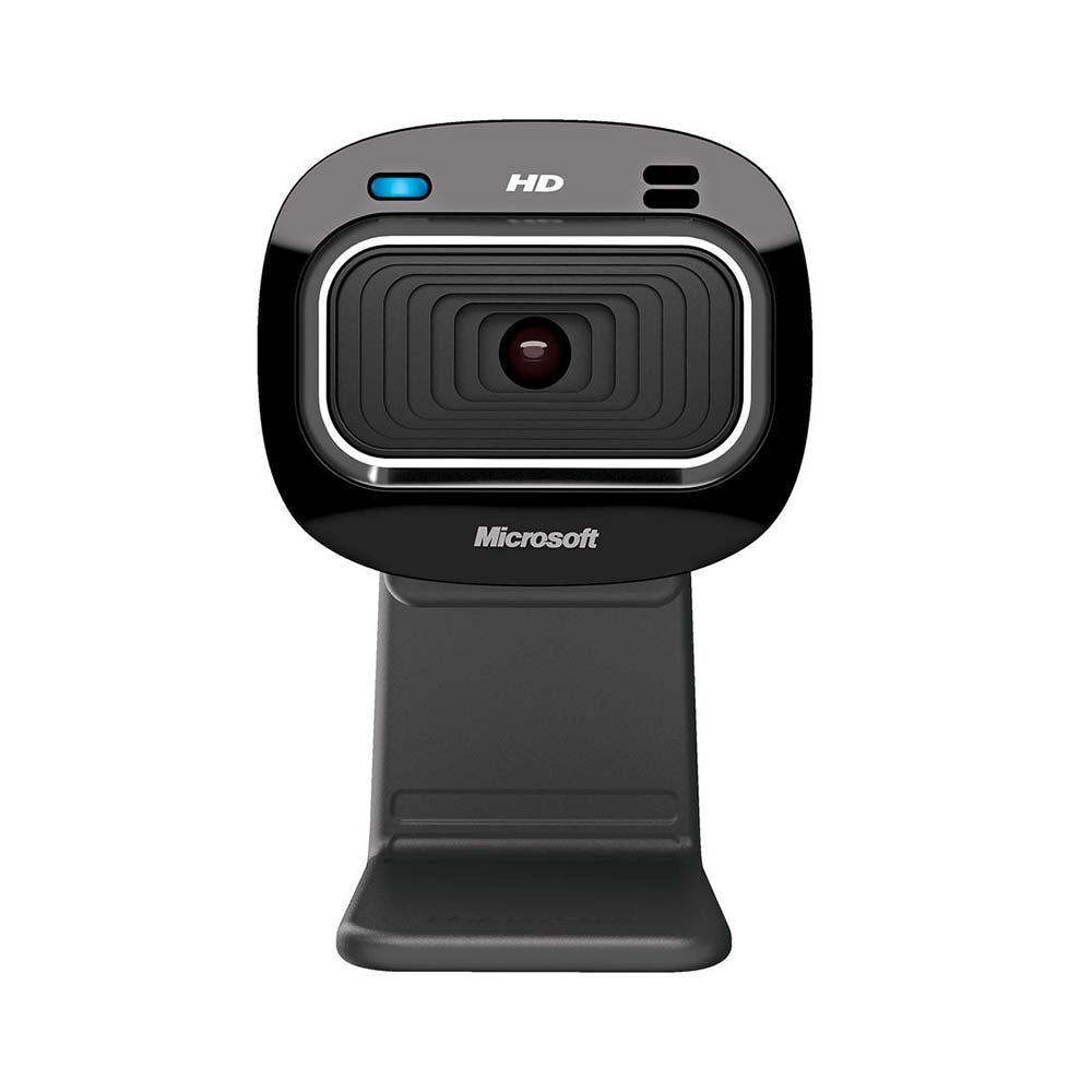 وب کم مایکروسافت مدل لایف کم HD-3000
