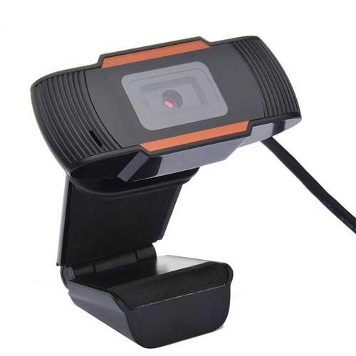 webcam-X11-قیمت