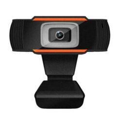webcam-x11