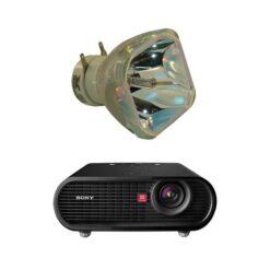 لامپ-ویدئو-پروژکتور-سونی