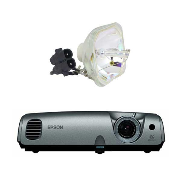 لامپ-ویدئو-پروژکتور-
