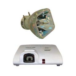 لامپ-ویدئو-پروژکتور-ask