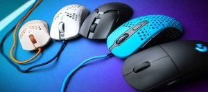 best-mouse-2021