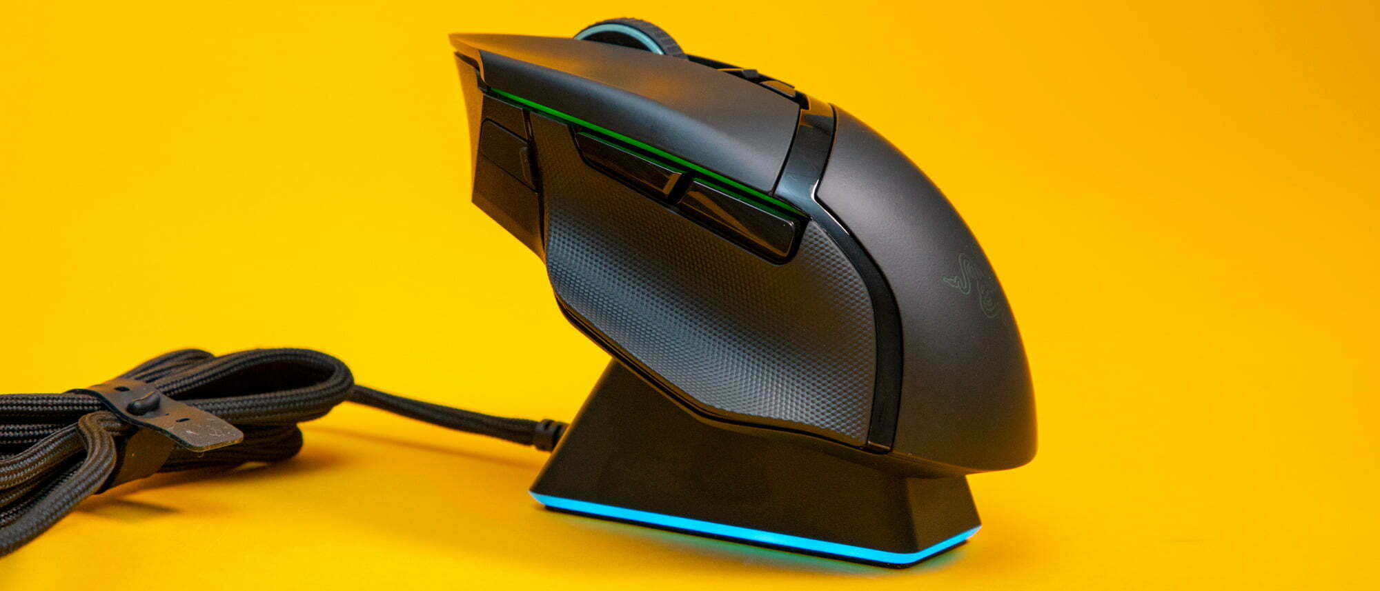 razer_basilisk_ultimate_mouse