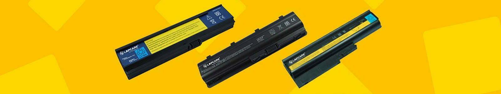باتری-لپ-تاپ