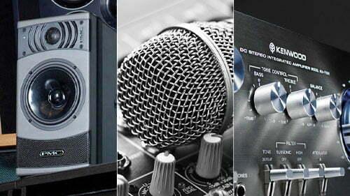 تجهیزات-صوتی-و-تصویری