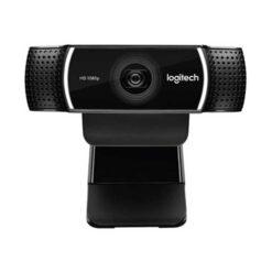 دوربین-C922-لاجیتک-پرو