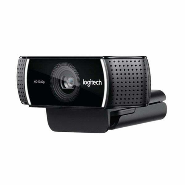 دوربین--C922-لاجیتک