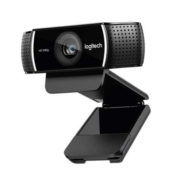 دوربین-C922-LOGITECH-PRO