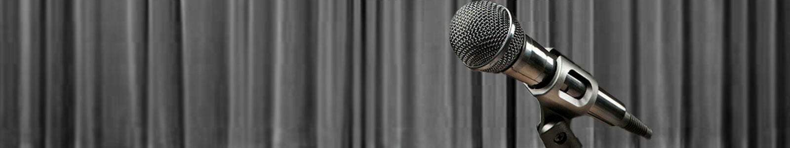 میکروفون-دستی