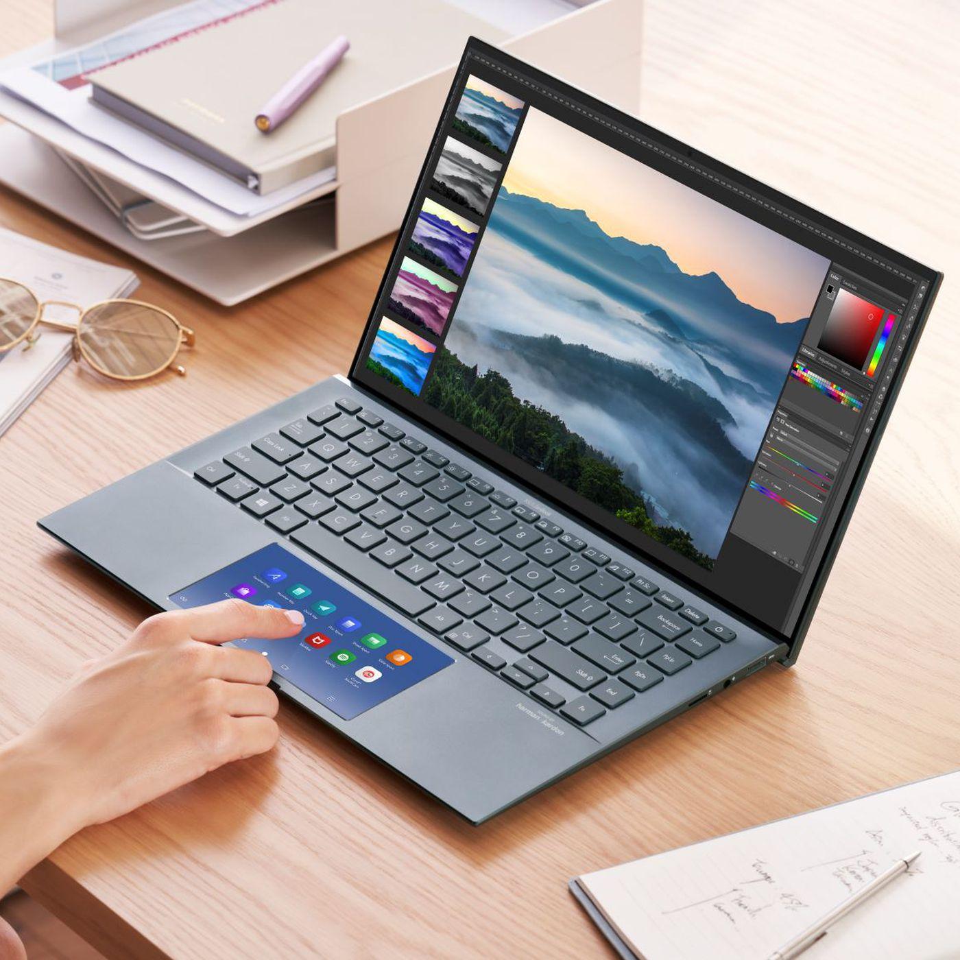 قیمت لپ تاپ ایسوس R545 i7