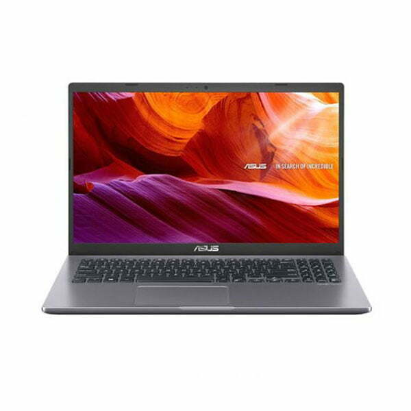 لپ تاپ ASUS R545