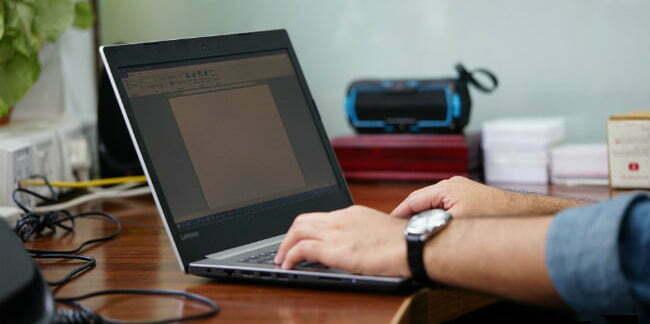 لپ تاپ 15 اینچی لنوو مدل Ideapad 330