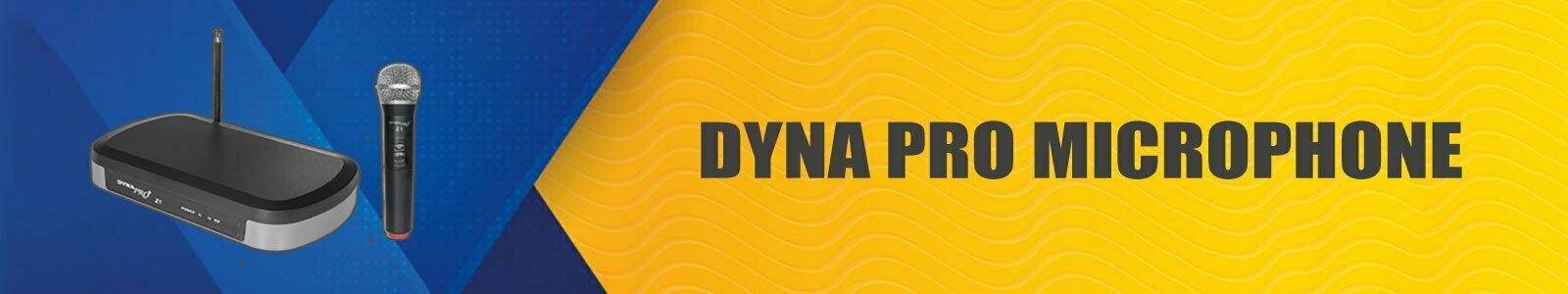 dyna-pro-mic