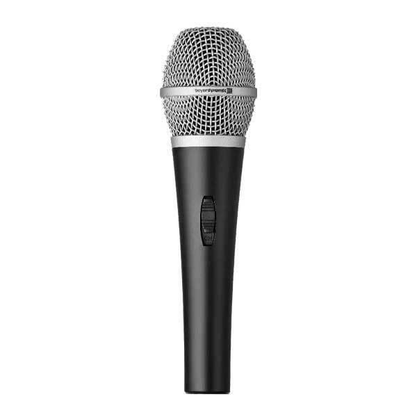 میکروفون-beyer-dynamic