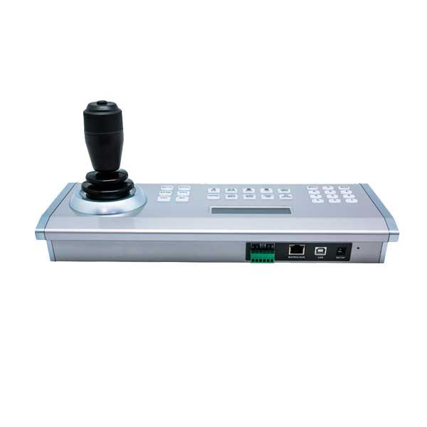 کنترلر-کتو-مدل-410