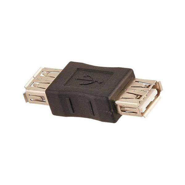 مبدل USB