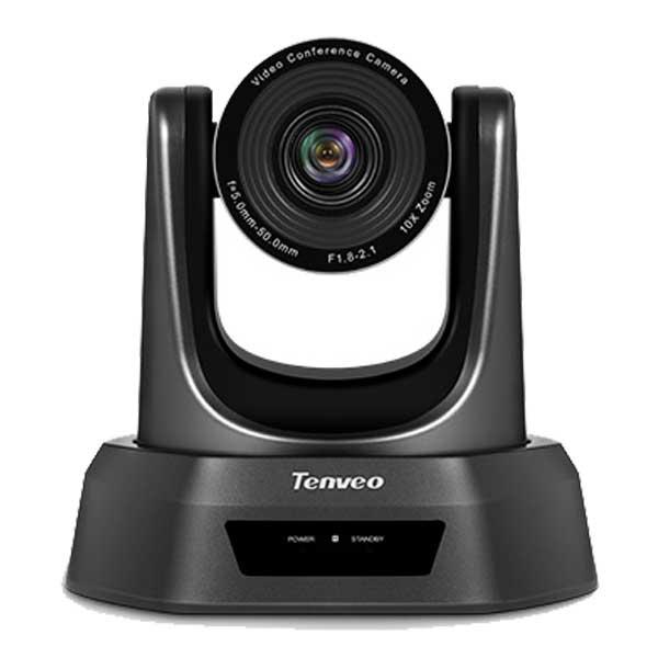 دوربین کنفرانسی tenveo